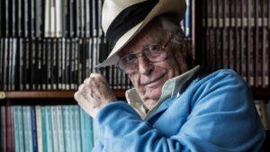 Alberto Vázquez Figueroa libros