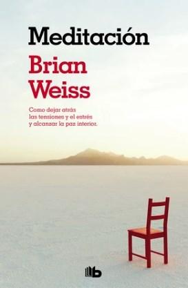 Brian Weiss Meditación