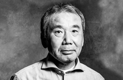 Haruki Murakami mejores libros para regalar o leer