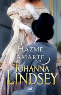 Hazme Amarte Johanna Lindsey
