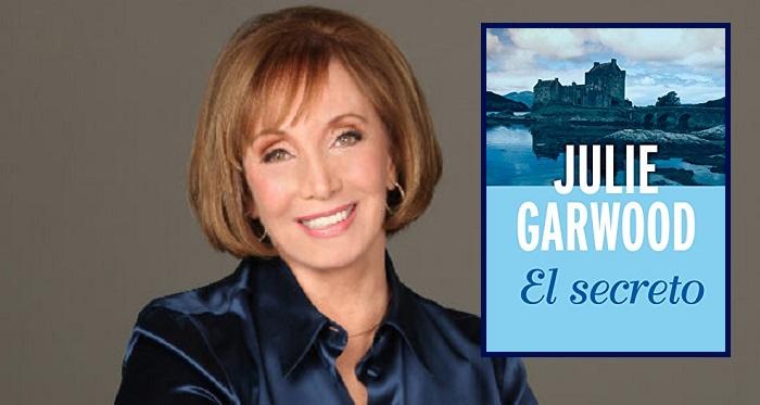 Julie Garwood el secreto