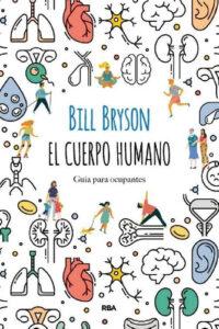 Libros más vendidos marzo 2020