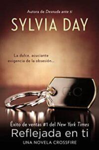 Día de las Sagas de Sylvia