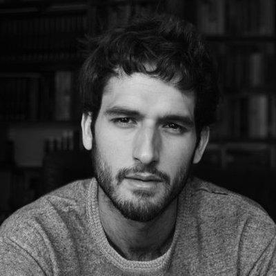 Alvaro Arbina libros para regalar o leer