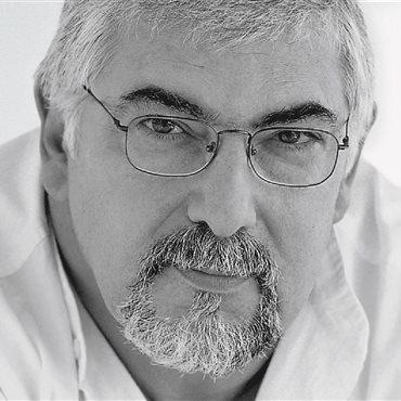 Jorge Bucay frases para reflexionar