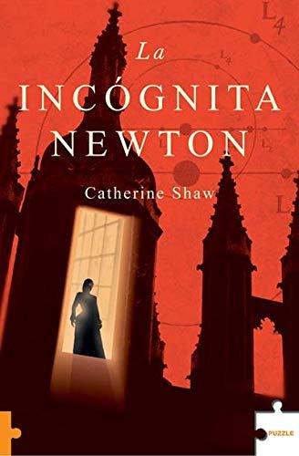 La Incógnita Newton