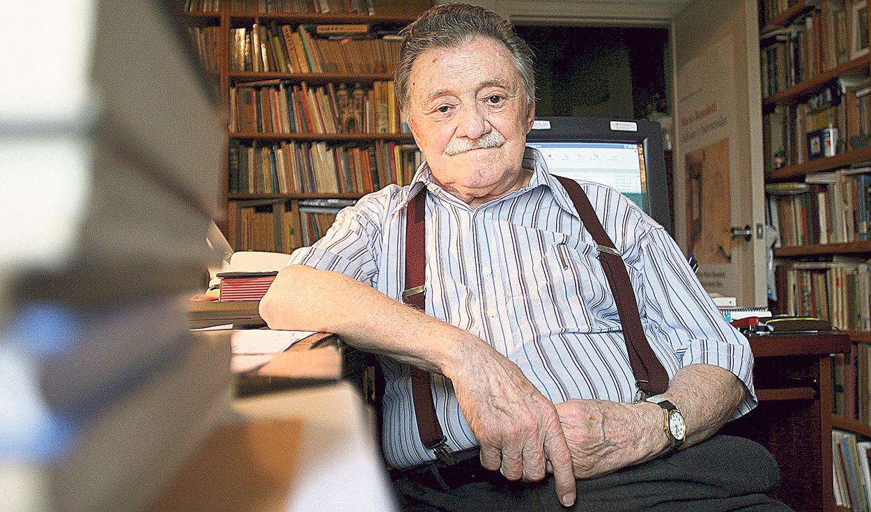 Libros de Mario Benedetti para regalar o leer
