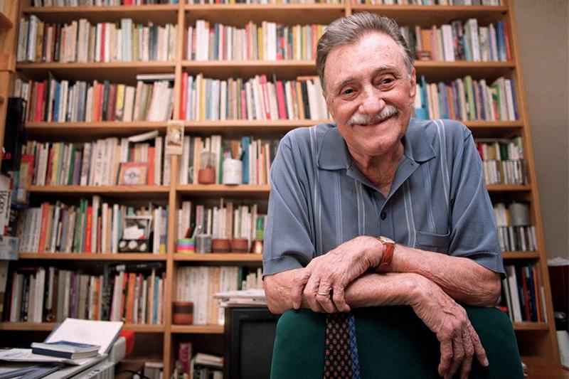 Mario Benedetti libros para regalar o leer