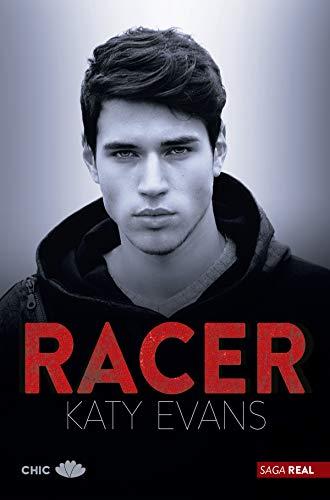 Racer – Katy Evans libros