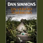 Dan Simmons libros