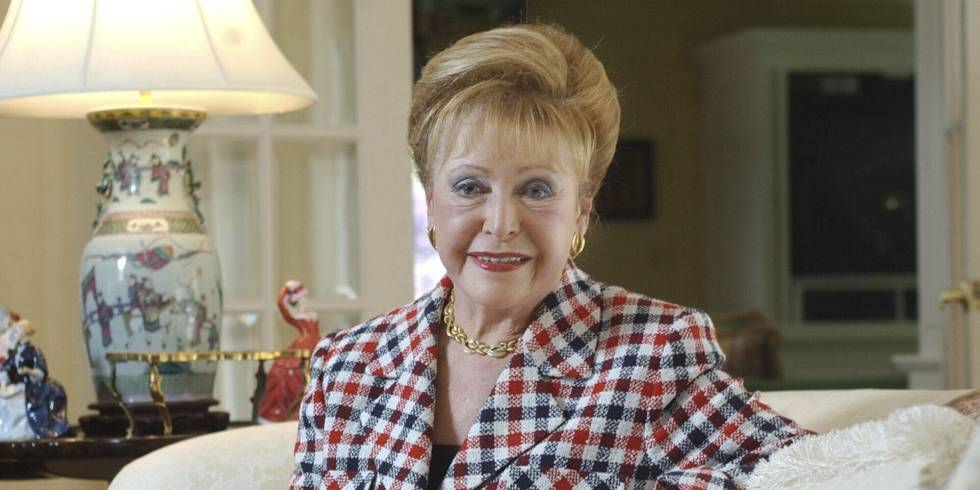 Mary Higgins Clark libros para regalar o leer