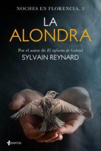 libros de sylvain reynard