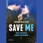 Mona Kasten libros