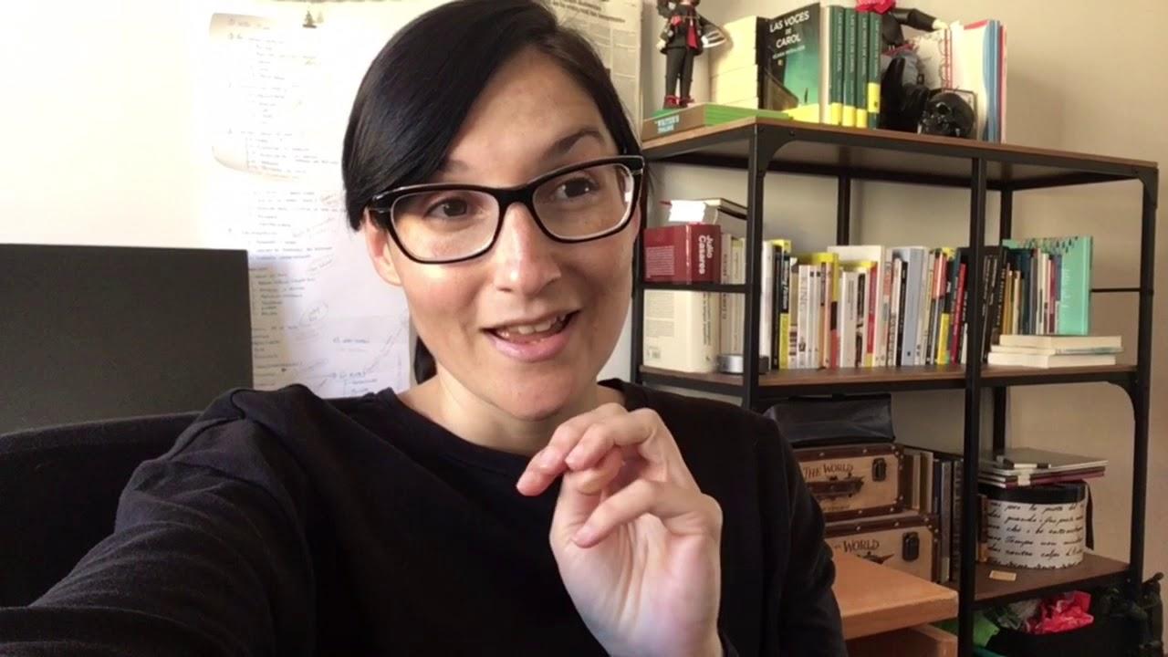 Clara Peñalver libros para regalar o leer