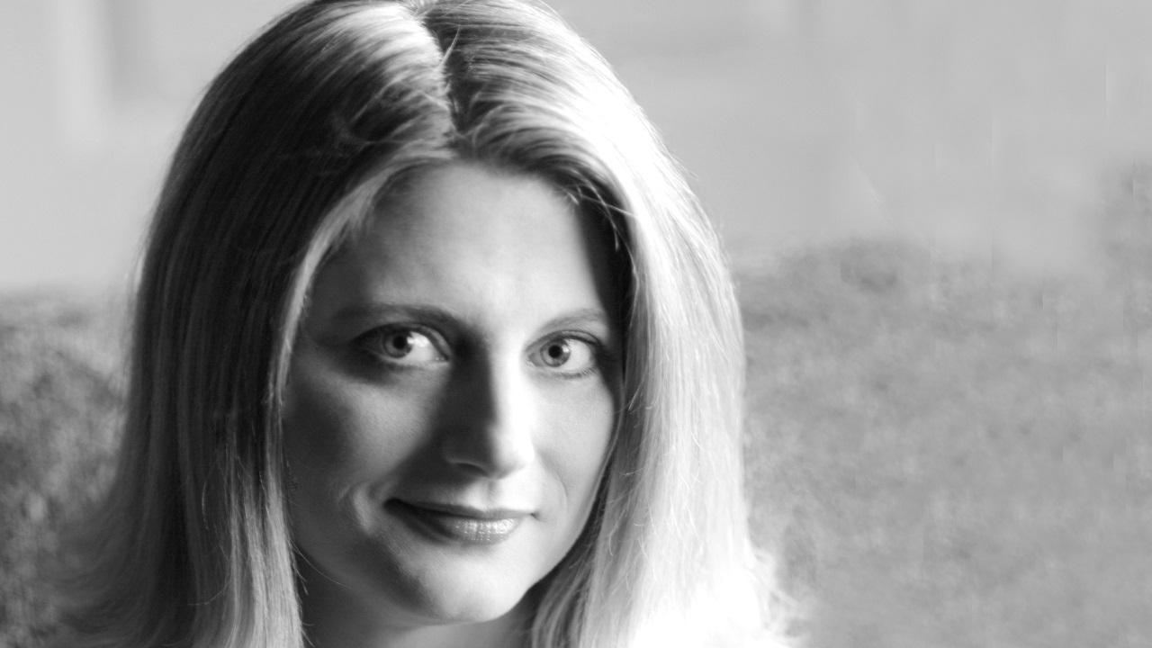 Laura Lee Guhrke libros para regalar o leer
