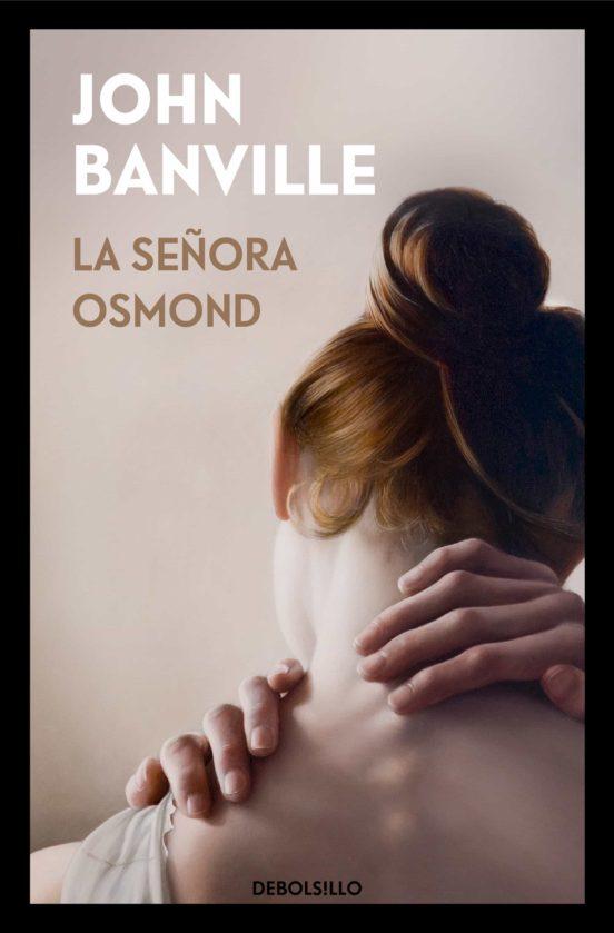 la señora osmond john banville